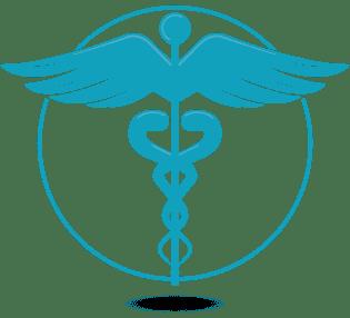 Krónikus prostatitis eredmények
